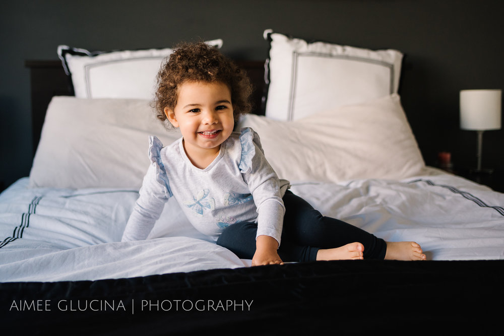 McHardy Family Session by Aimee Glucina Photography-10.jpg