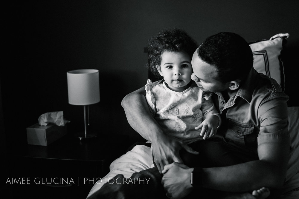 McHardy Family Session by Aimee Glucina Photography-14.jpg