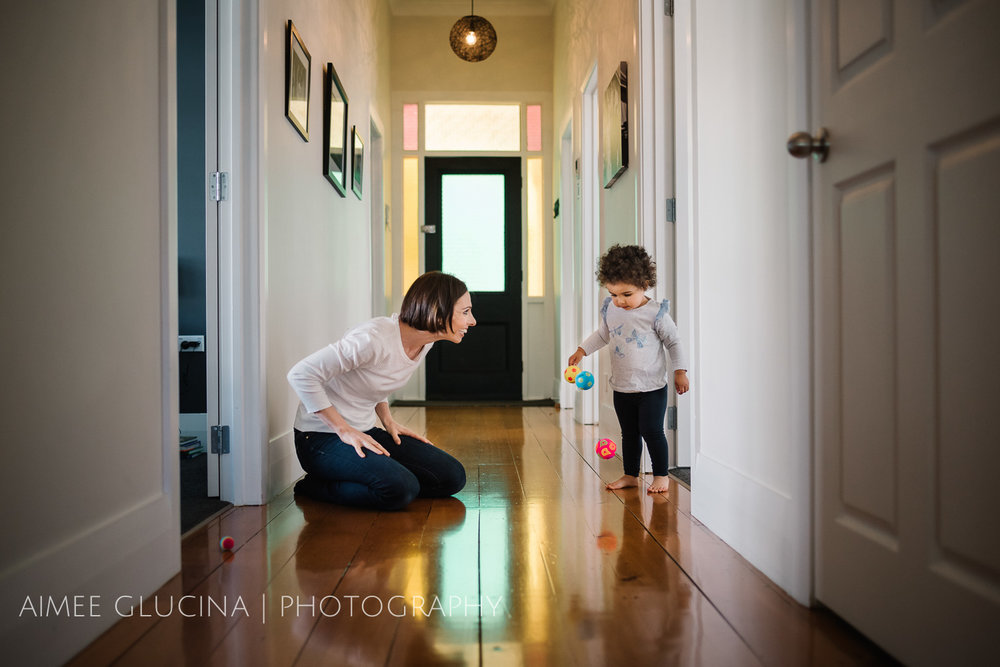 McHardy Family Session by Aimee Glucina Photography-16.jpg