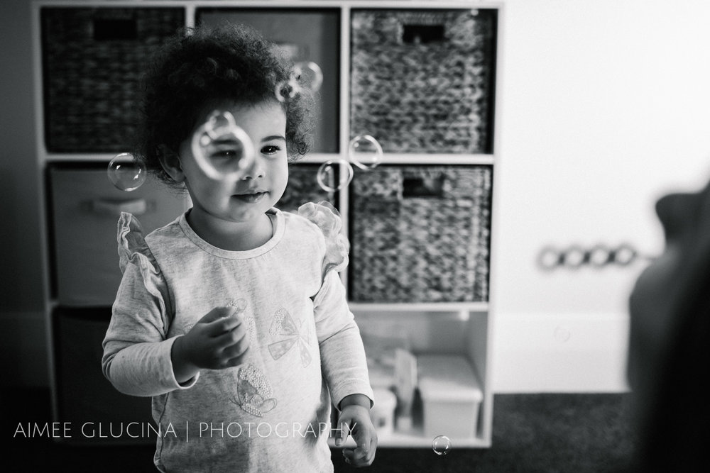 McHardy Family Session by Aimee Glucina Photography-17.jpg