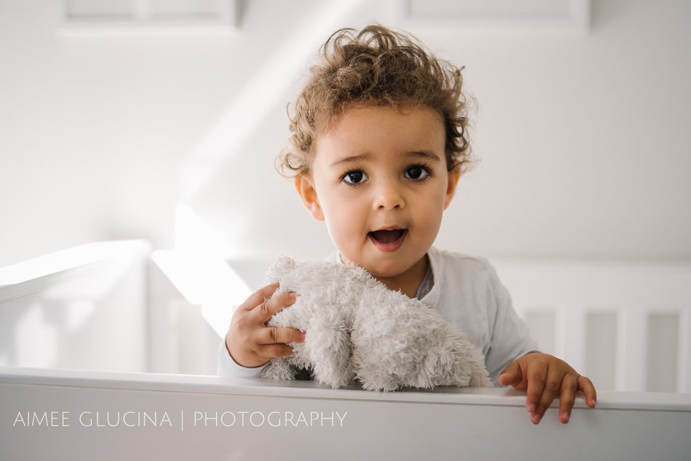 McHardy Family Session by Aimee Glucina Photography-21.jpg