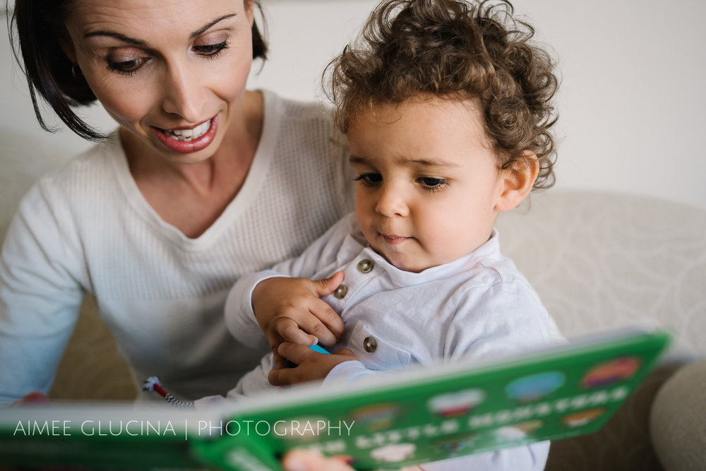 McHardy Family Session by Aimee Glucina Photography-24.jpg