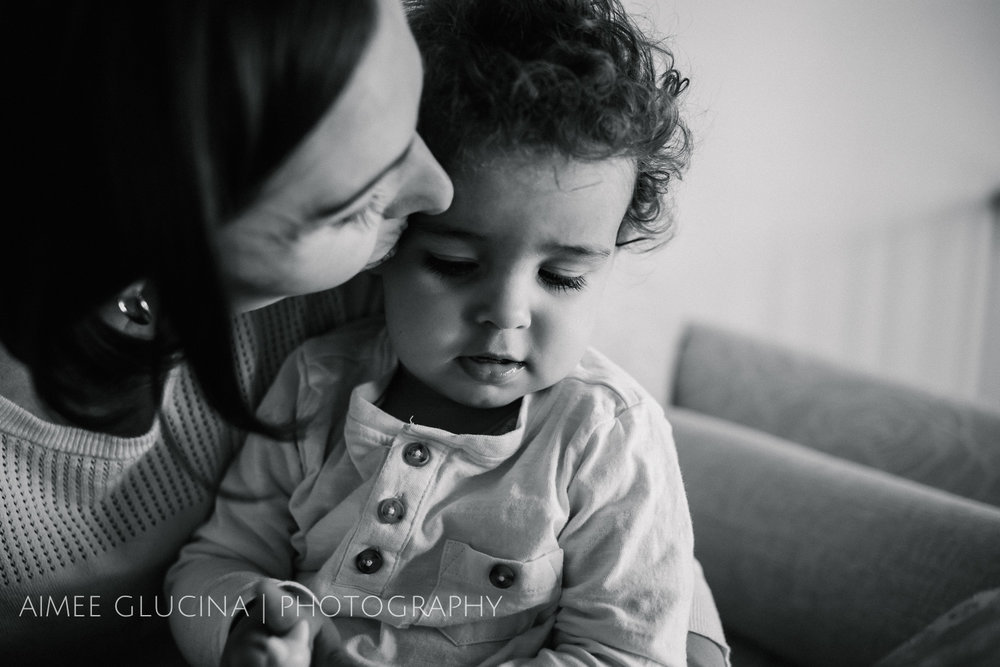 McHardy Family Session by Aimee Glucina Photography-25.jpg