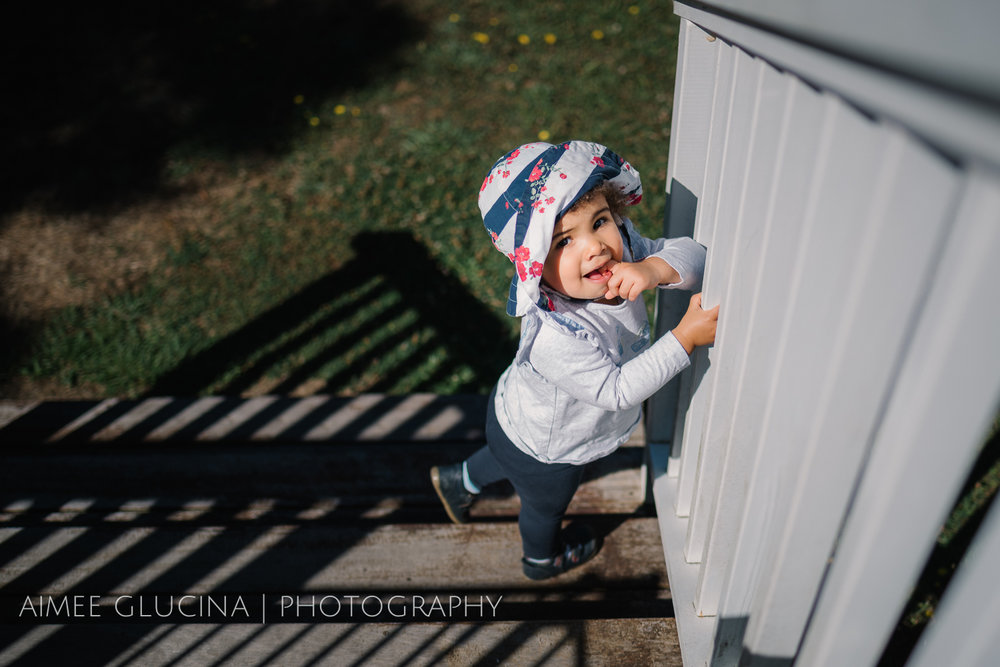 McHardy Family Session by Aimee Glucina Photography-26.jpg