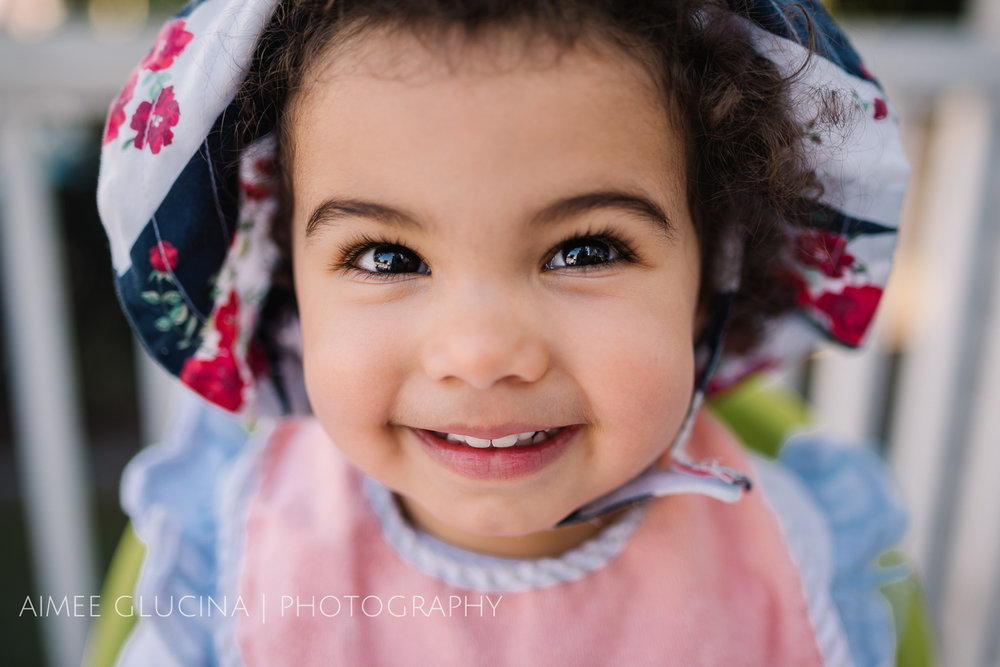 McHardy Family Session by Aimee Glucina Photography-31.jpg