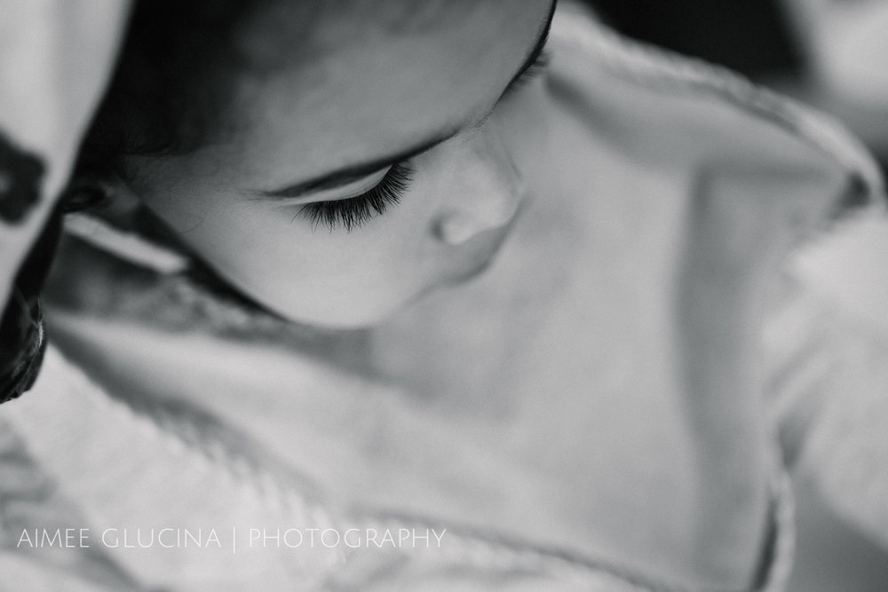 McHardy Family Session by Aimee Glucina Photography-32.jpg