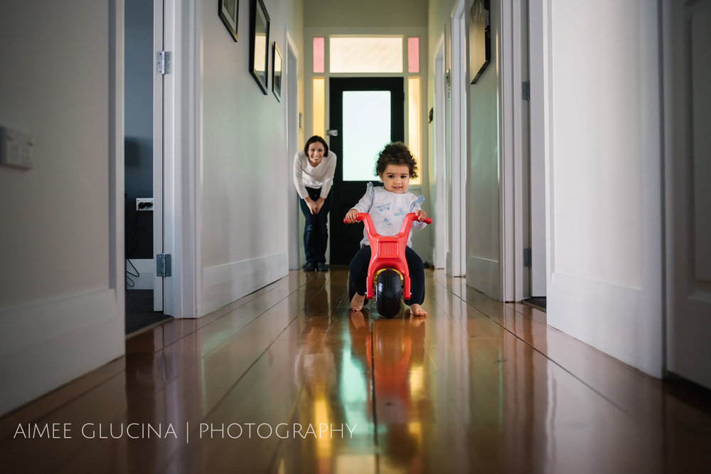 McHardy Family Session by Aimee Glucina Photography.jpg