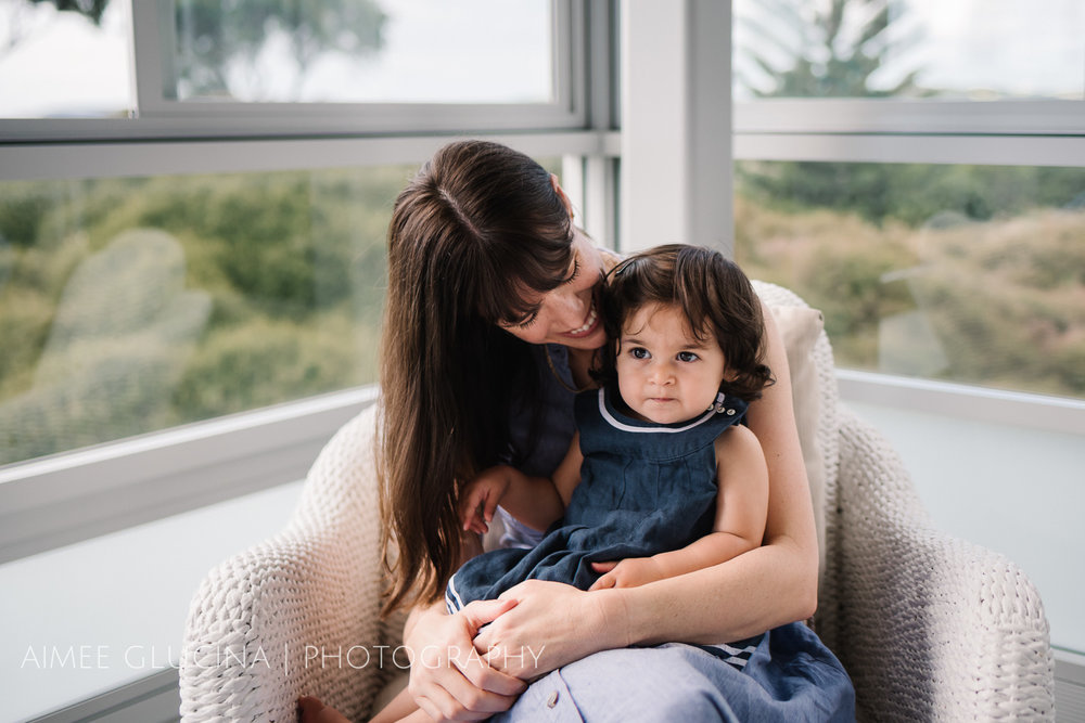 Brent Family Session by Aimee Glucina Photography-7.jpg
