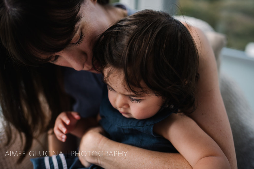 Brent Family Session by Aimee Glucina Photography-8.jpg