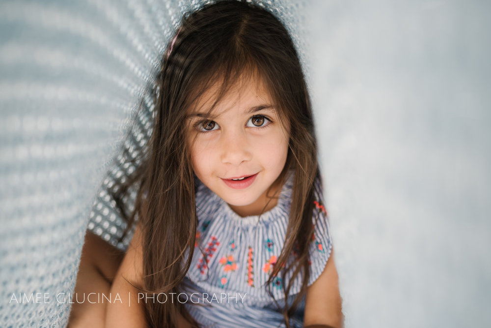 Brent Family Session by Aimee Glucina Photography-13.jpg
