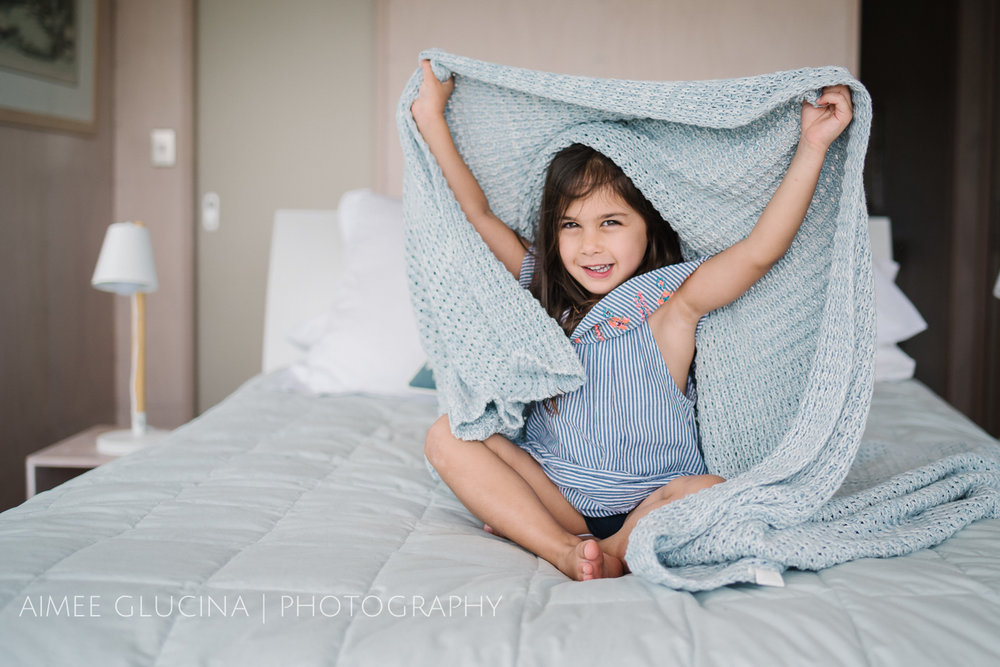 Brent Family Session by Aimee Glucina Photography-14.jpg