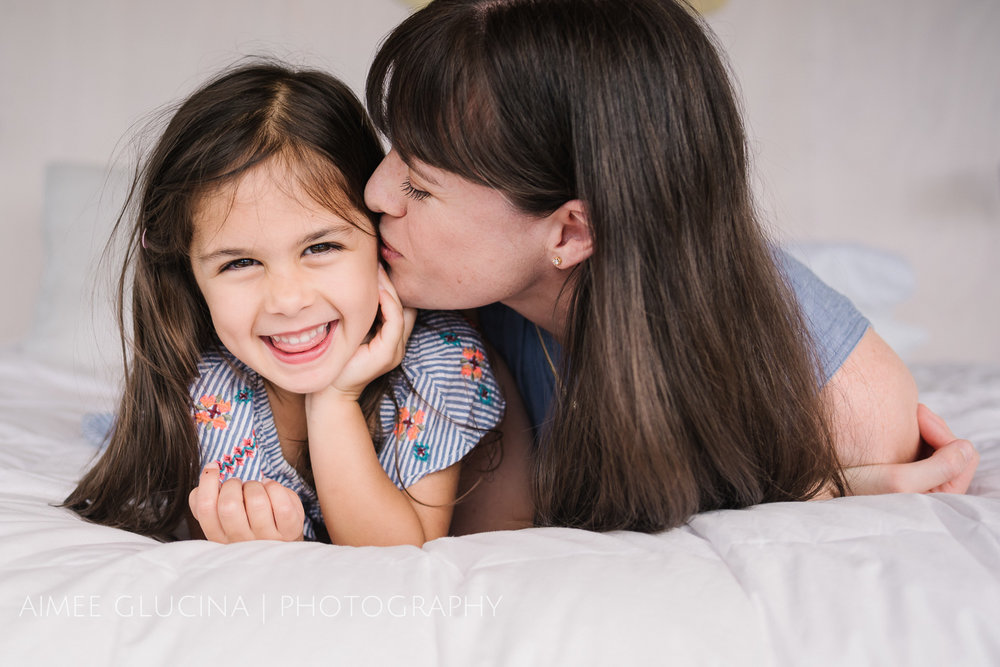 Brent Family Session by Aimee Glucina Photography-16.jpg