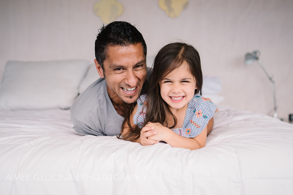 Brent Family Session by Aimee Glucina Photography-17.jpg