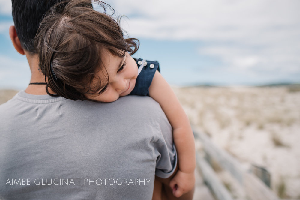 Brent Family Session by Aimee Glucina Photography-26.jpg