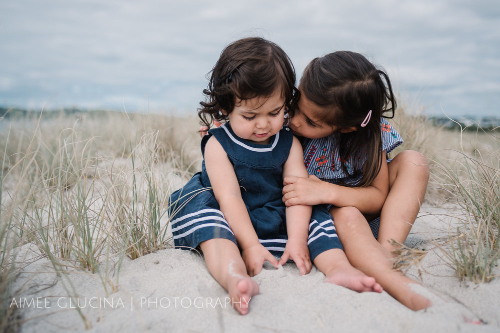 Brent Family Session by Aimee Glucina Photography-28.jpg