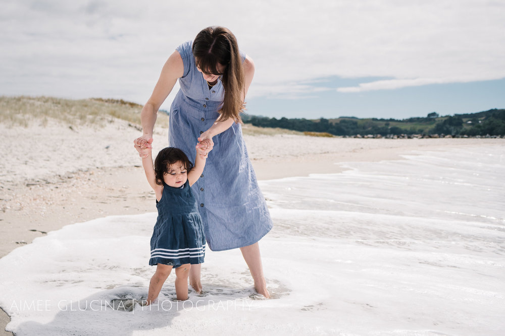 Brent Family Session by Aimee Glucina Photography-33.jpg