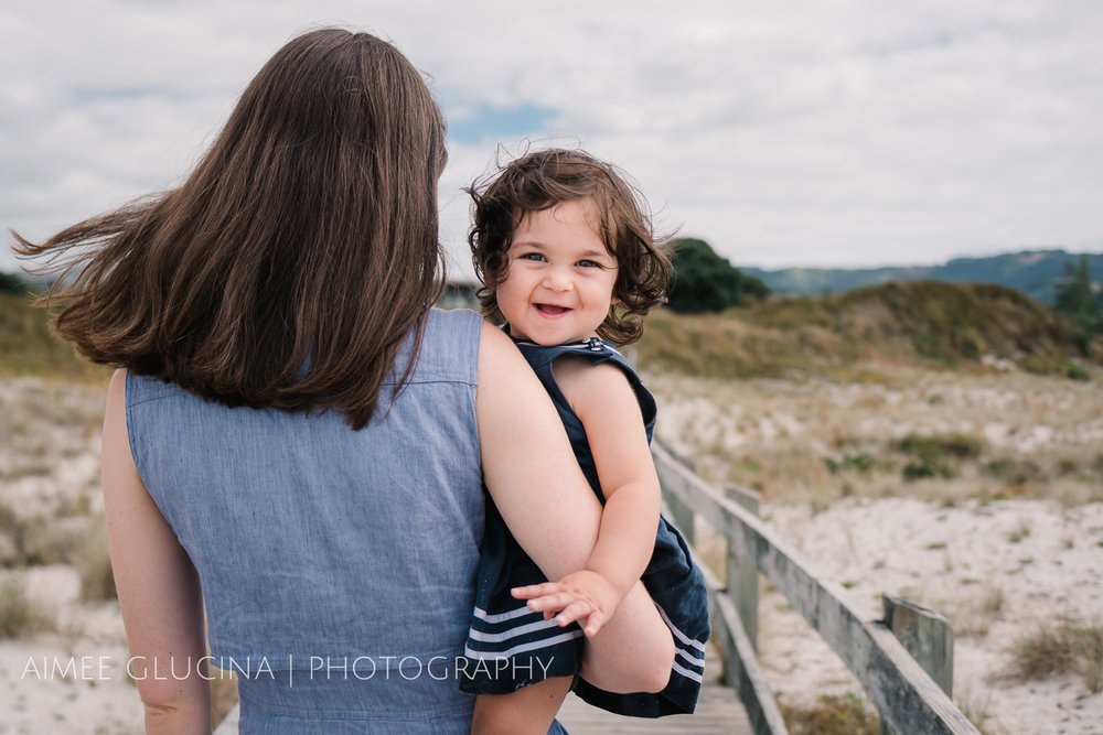Brent Family Session by Aimee Glucina Photography-36.jpg