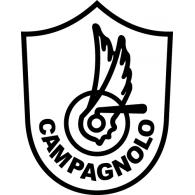 Campagnolo Components