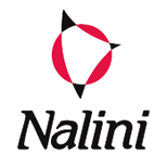 Nalini Clothing