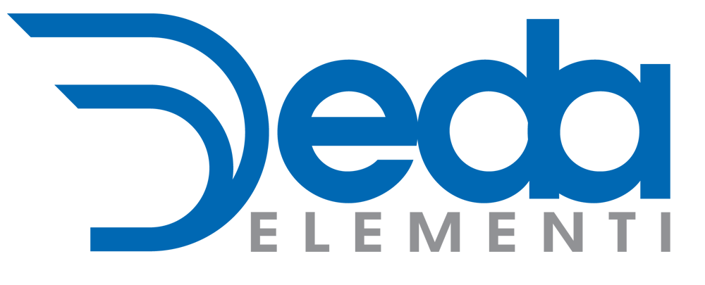 Deda Components