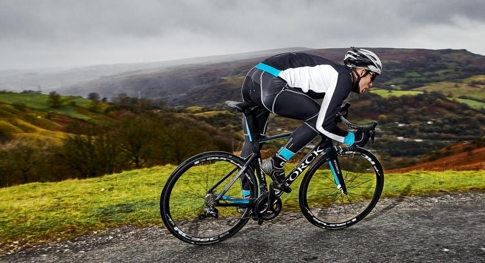 Storck Bike Rider1.jpg