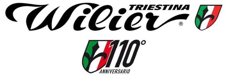 Wilier 110 logo.jpg