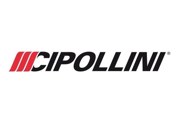 Cipollini Bikes
