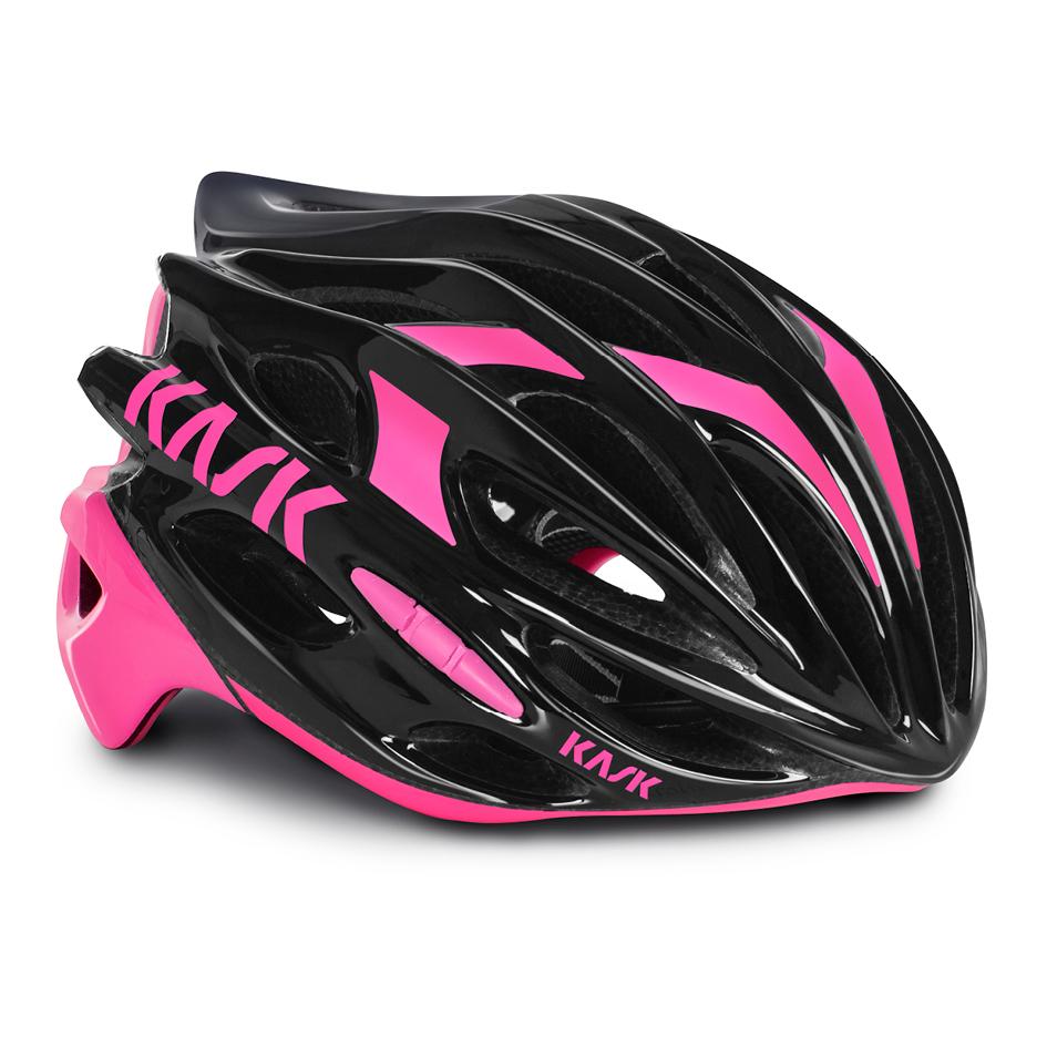Mojito Black/Pink £110.00