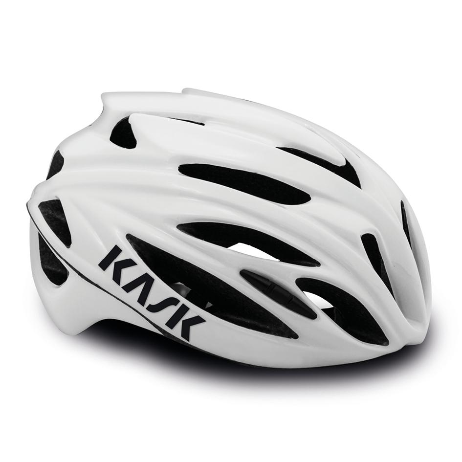 Rapido White £64.99