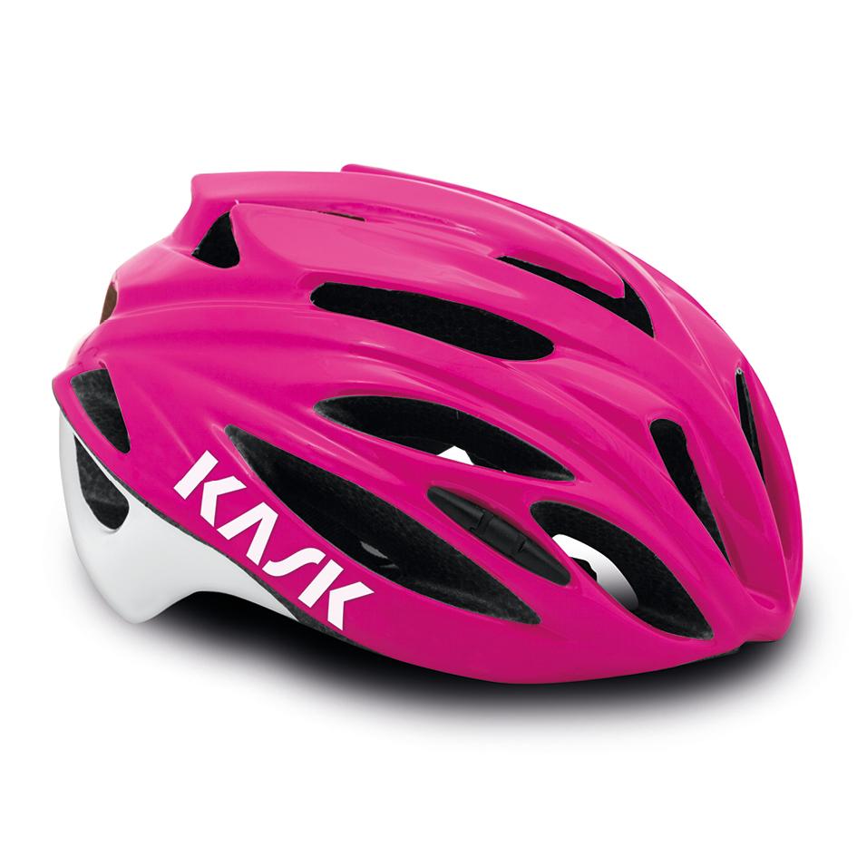 Rapido Pink £64.99