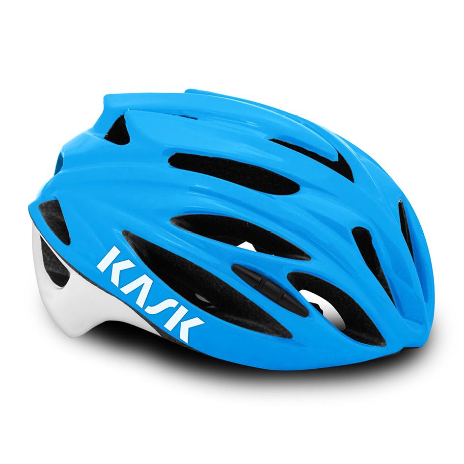 Rapido Blue £64.99