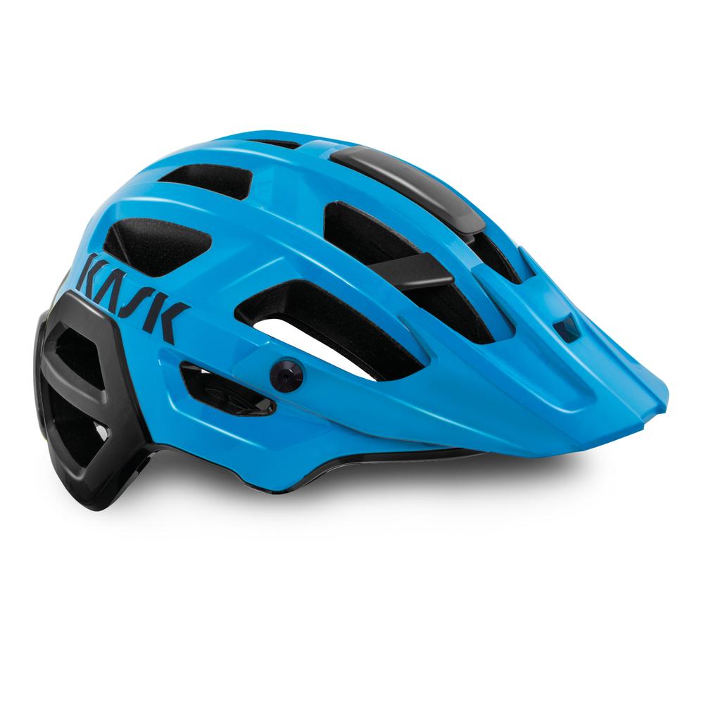 Rex Blue £99.99