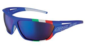 002 Blue/ITA £64.95