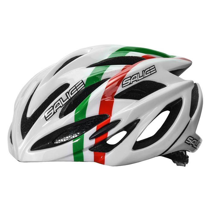 Ghibli Helmet White £99.95