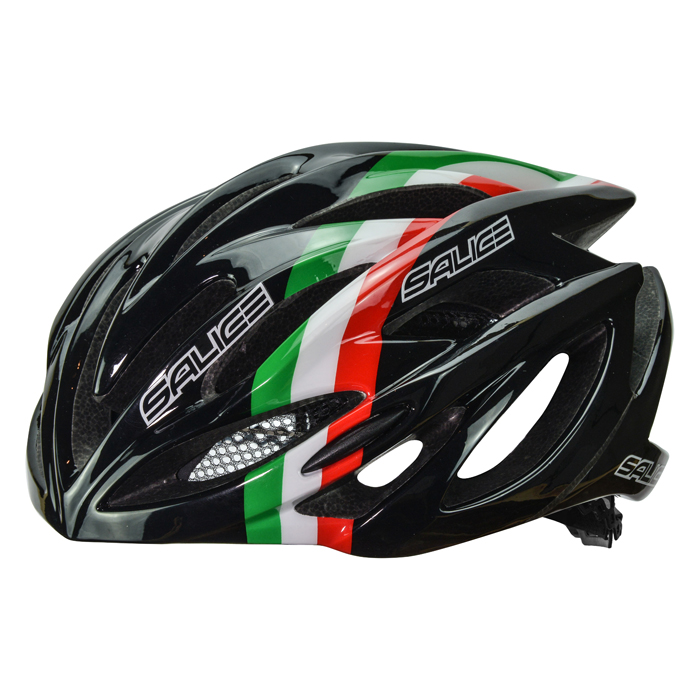 Ghibli Helmet Black £99.95
