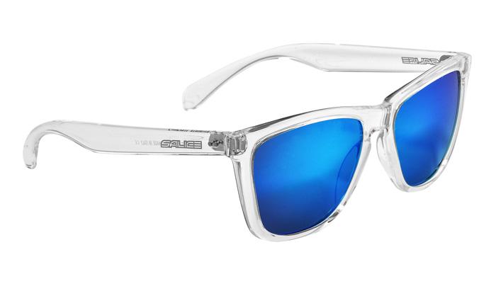 3047 Crystal/Blue £54.95