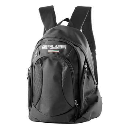 Back Pack Black £24.95