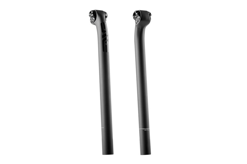 Seatposts from £250