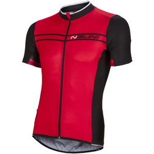 Sinello Ti Jersey Red now £42.75