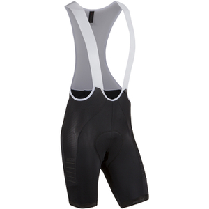 Ride Bib Shorts Black now £53.99