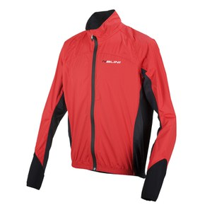 Evo Jacket in Red now £74.25