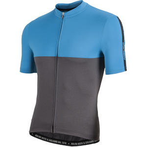 Mantova Jersey Blue/Grey £42.75