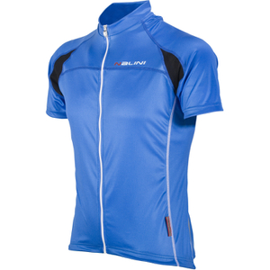 Karma Ti Jersey Blue now £34.49