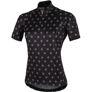 Womens Acquaria Jersey £42.75