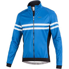 Pro Gara Jacket Blue now £108.75