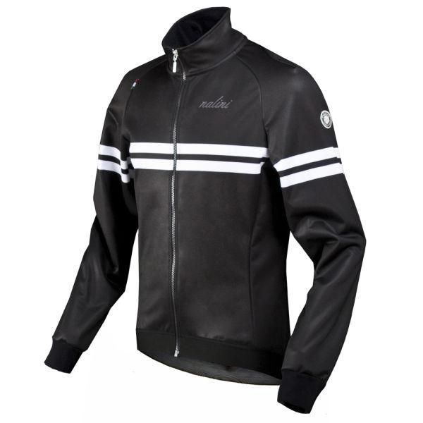 Pro Gara Jacket Black £108.75