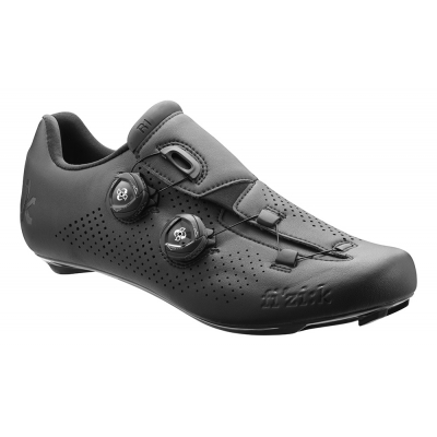 R1B Uomo Mens Black £279.99