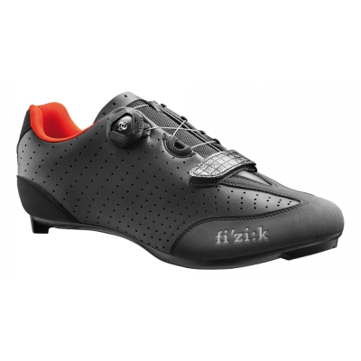 R3B Uomo Mens Black £199.99