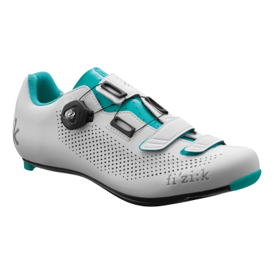 R4B Uomo Womens Shoe £159.99
