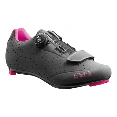R5B Uomo Womens Shoe £119.99